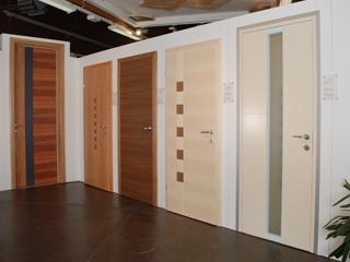 stewa holzfachmarkt. Black Bedroom Furniture Sets. Home Design Ideas